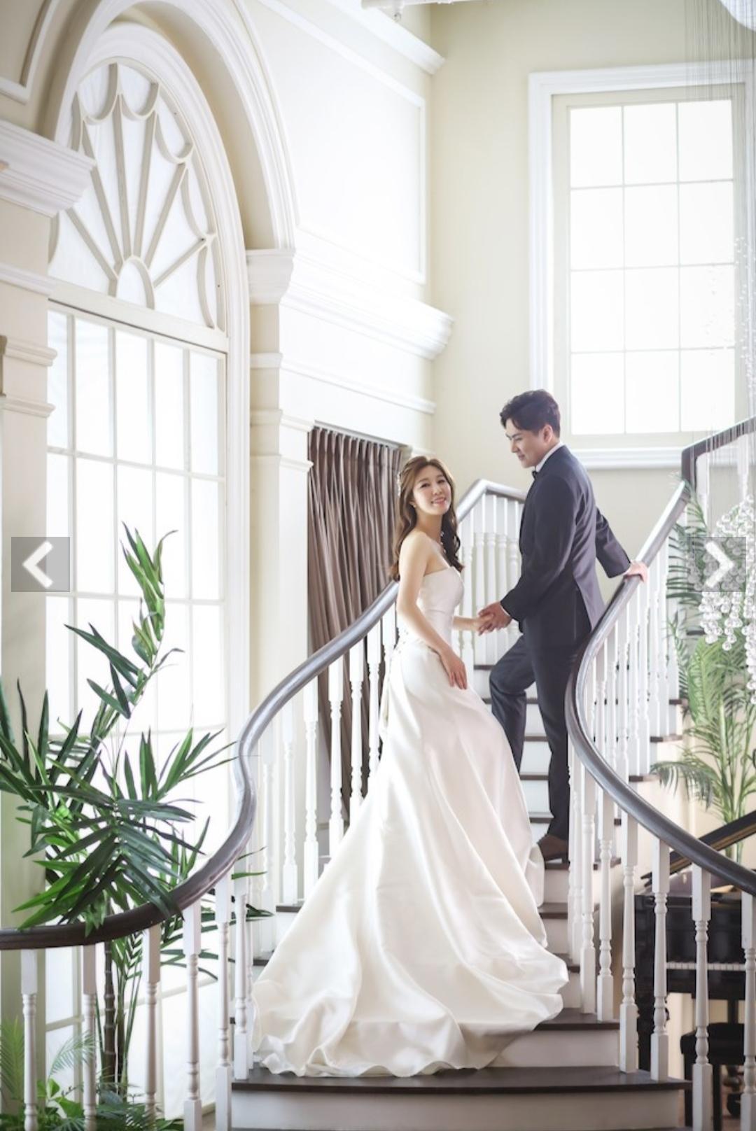 김웅배 아들 결혼.jpg